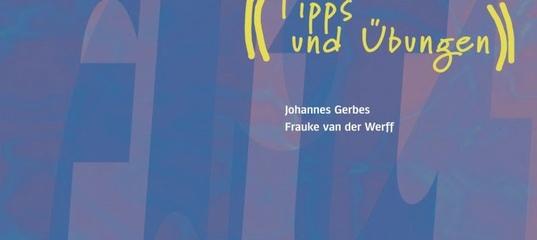 Goethe institut a1 test hören