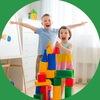 Игрушки и детская одежда Спб. Доставка по России