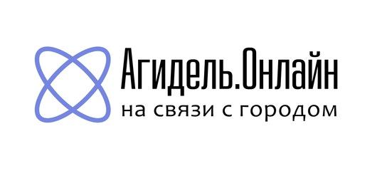 Работа онлайн агидель высокооплачиваемая работа девушкам киров