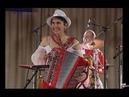 Des Portugaises à Sablé par Angélique et ses musicos