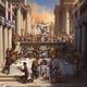 Logic feat. Alessia Cara, Khalid - 1-800-273-8255