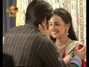 On Location Of TV Serial 'Rang Rasiya' Rudra Paro Become Parents