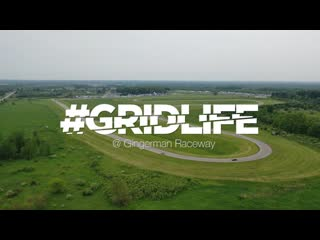 Gridlife midwest 2019 x air lift performance ft. cody miles