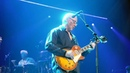 Brothers in Arms Mark Knopfler Bordeaux Arkéa Arena 6 Mai 2019
