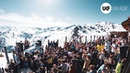 Camo Krooked UKF On Air in the Alps DJ Set