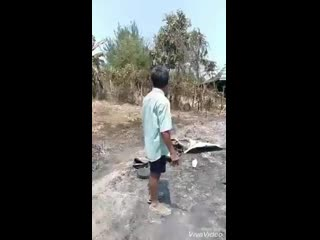 This is the ground imformation about what have happened in Arakan(Rakhine State),Myanmar.