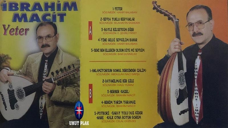 Potpori Türküler / Sözlü Düğün Halay Müzikleri - Düğünde Süper Halaylar