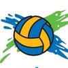 Школа волейбола в Самаре I Первый Темп