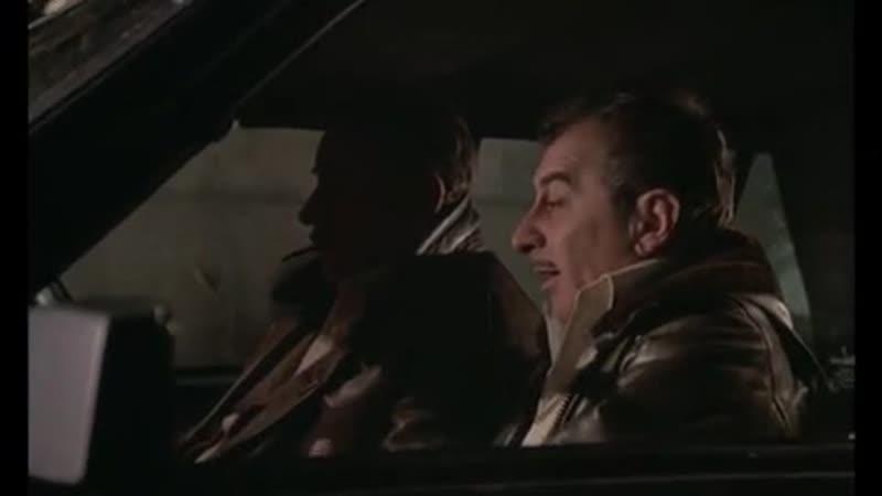 Ost-pesni-scrp-vlc-record-2019-10-13-22-Откройте, полиция-1984-720р.mp4-.mp4