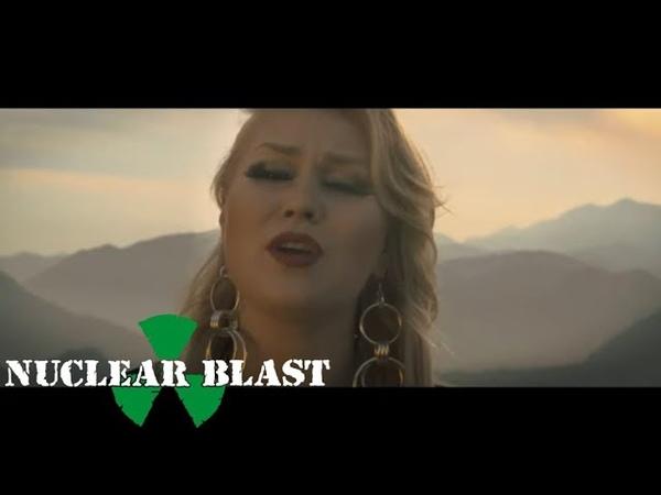 BATTLE BEAST Endless Summer OFFICIAL MUSIC VIDEO