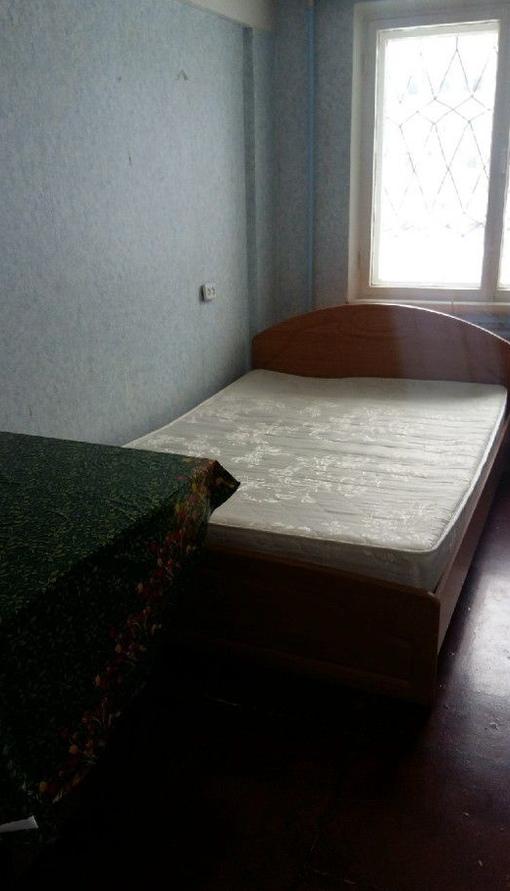 недвижимость Архангельск Воронина 53