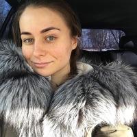 Алеся Громова, 0 подписчиков