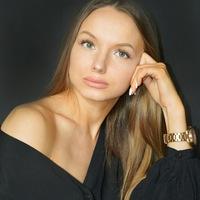ВикторияЯковлева