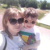 КристинаАндреевна