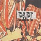 Обложка PAPI - T-Fest feat. Michelle Andrade