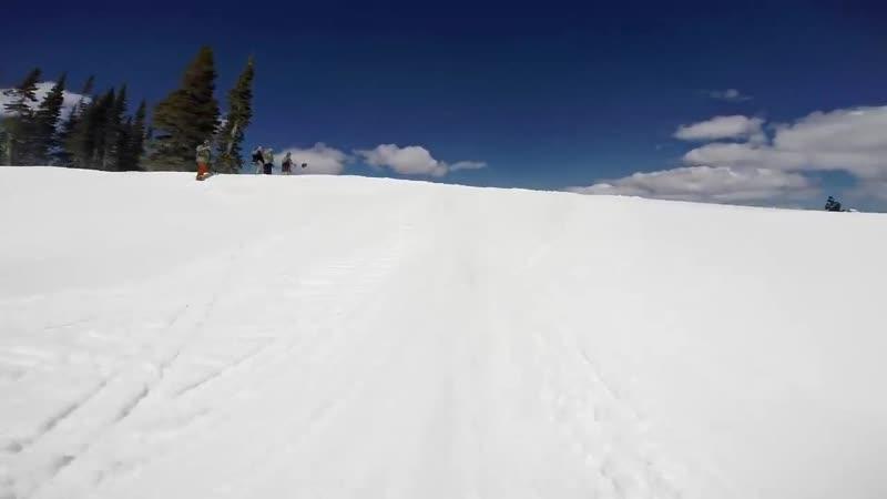 GoPro- Grant Howards Alta Line - Line of the Winter April Winner (online-video-cutter.com)