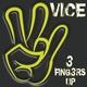VICE - The Jerk