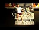 Байдың балдары 3 бөлім GTA5 Online