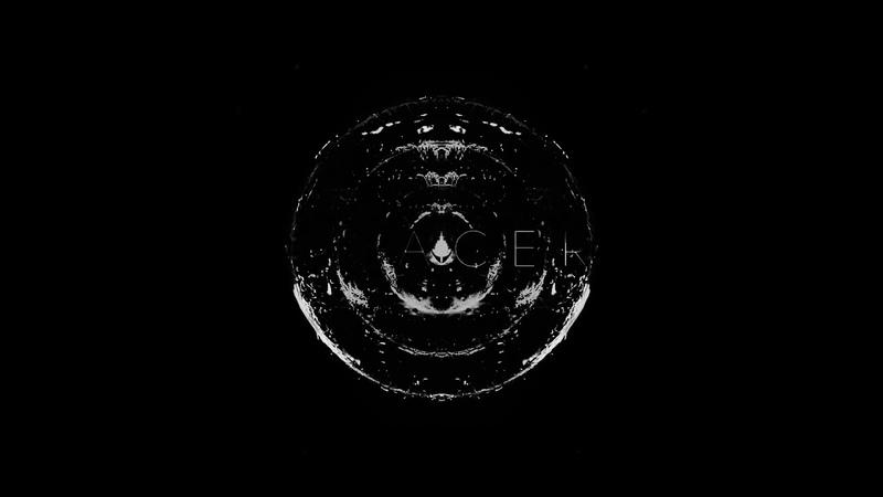 Spektre - Something Inside Us (Original Mix)