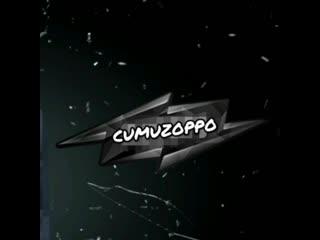 A new era in simizorro