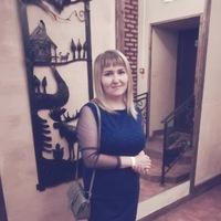 Ширяева Анастасия (Филиппова)
