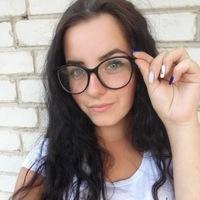 СвітланаОсташевська
