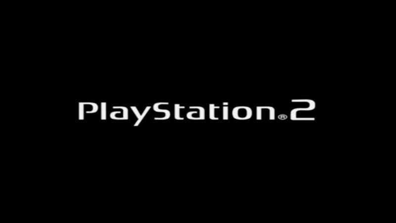 На рубеже PlayStation БП Лето 2019 Syphon Filter Стрим четвертый