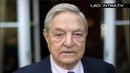 Conozca quién es George Soros y cuál es su influencia en el mundo