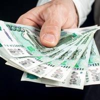 филкос кредит онлайн заявка