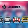 MotorCash