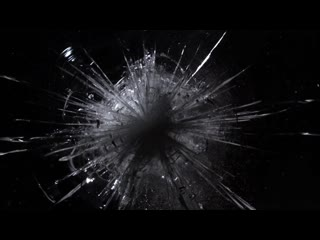 Пуленепробиваемое стекло | Discovery