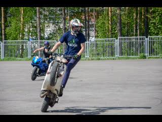 Stt|чисто на кругах))