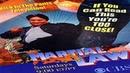 КРИМИНАЛЬНО - КОМЕДИЙНЫЙ БОЕВИК США - Сериал - Китайский городовой - 1, 1 серия - Шанхайский экспресс, 1998 год, 16.