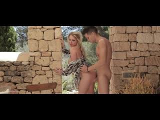Georgie Lyall [PornViva, NEW PORN VK, Blowjob, Sex, POV, Big tits, Milf, Big ass]