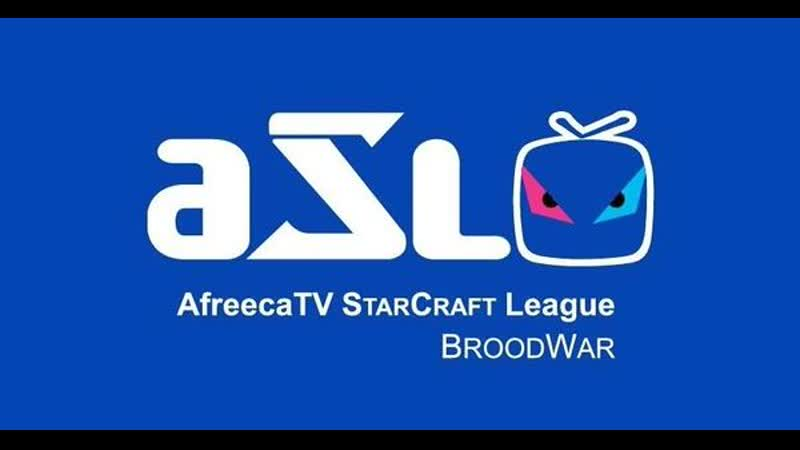ASL S9 Ro16 Group D