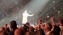 Q ueen Adam Lambert Detroit WWRY WATC Jul 27 19