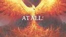 Arcane Tales - As a Phoenix (lyric video)