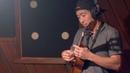 Jake Shimabukuro Leonard Cohen's Hallelujah from his new album 'The Greatest Day' 8 31 18