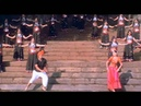 Prem Jaal Mein Phas Gayi Main Toh Sukhwinder Singh Anuradha Sriram Songs Anand Raj Anand Songs