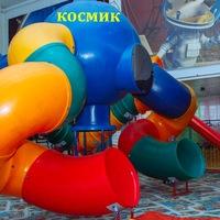 Томск кто директор санатория синий утес фото целом картина