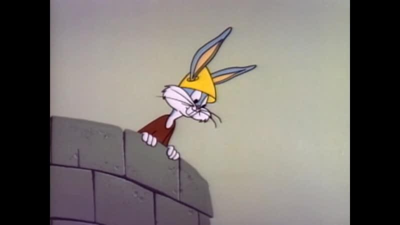 Yosemite Sam - Prince Varmint (1961)