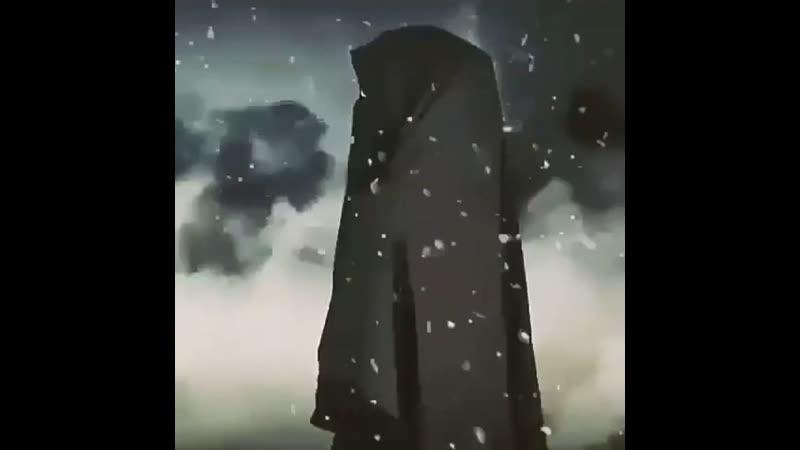 Сура аль-Ахзаб 35