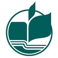 Логотип BOOKCITY / Самарская юношеская библиотека