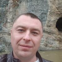 ВладимирБуланкин