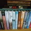 Невонская сельская библиотека