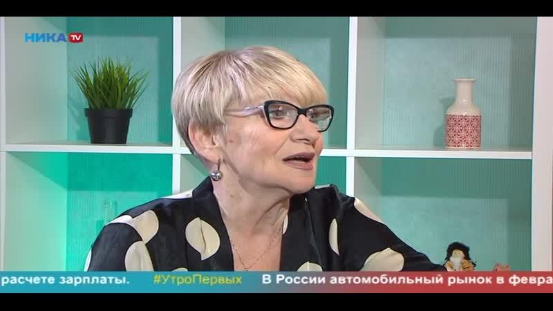 Татьяна Инкина. Погодные рекорды