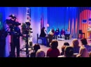 Тамара Гвердцители - Padam, padam! (30-11-2019. К/с им. Горького, Наши любимые песни, ТВ Спас репетиция)