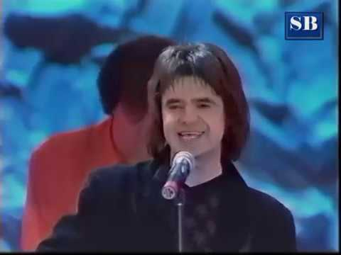 Евгений Осин - Скалолазка