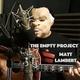 Matt Lambert - D.T.C. T.L.C.