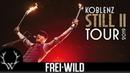- Der Teufel trägt Geweih - STILL II Tour 2019 [Impressionen Koblenz]